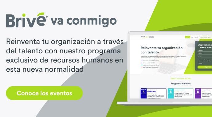 webinars-recursos-humanos
