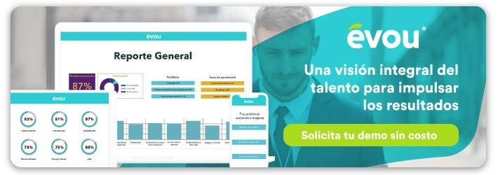 desarrollo-talento-liderazgo