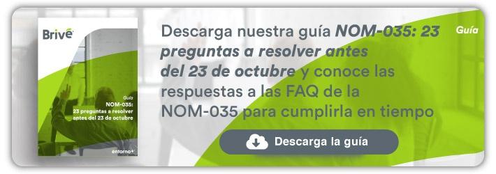 preguntas-NOM-035