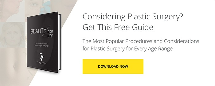 Are You Ready for Plastic Surgery? Click Here to Find Out