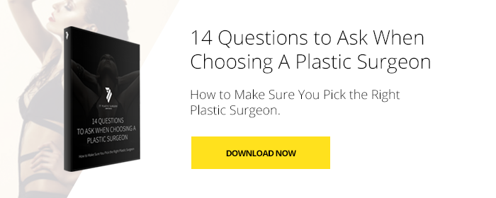 77-Plastic-Surgery_Choosing-a-Plastic-Surgeon