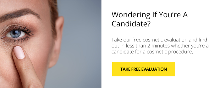 Wondering if you're a candidate?