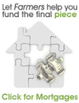 Click Here for Mortgage Information