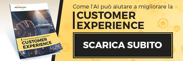 come-ai-aiutare-customer-experience