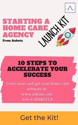 Launch Kit Ankota