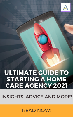 Ultimate Guide Home Care Agency Ankota