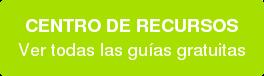 CENTRO DE RECURSOS Ver todaslas guías gratuitas