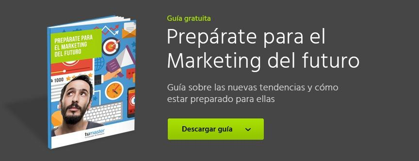 Descarga la guía gratuita de marketing