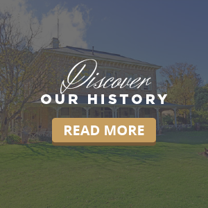 Discover Our History
