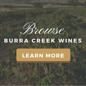 Browse the Selection of Burra Creek Wines