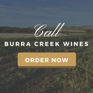 Call Burra Creek Wines to place an order