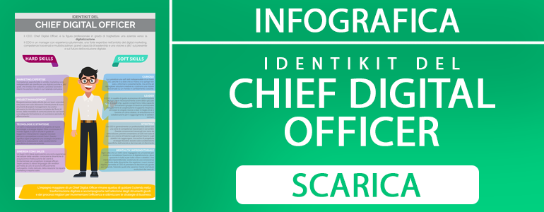 infografica-chief-digital-officer-cdo
