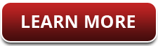 Learn More About Inovatia Laboratories, LLC