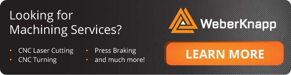 Looking for Machining Services? Click to learn more.