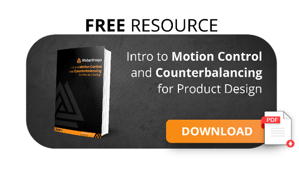 motion control design guide