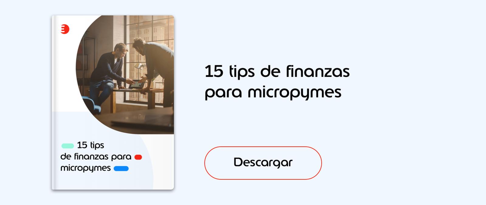Guia tips financieros para autonomos