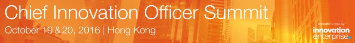 Chief Digital Officer Forum - link