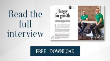 Download Sergej Metelin interview link