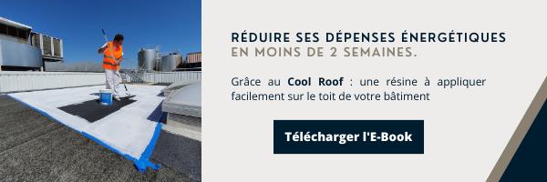 Guide : Le Cool roof est-il le futur de la rénovation ?
