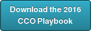 Download the 2016 CCO Playbook