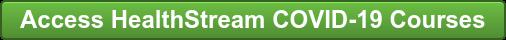 Access HealthStream COVID-19 Courses