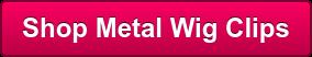 Shop Metal Wig Clips