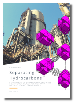Cover_Hydrocarbon_Separation_Case_Study