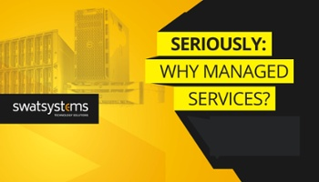 Link to SWAT Systems Guide to Managed Services