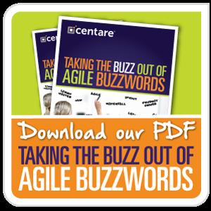 PDF Understanding Agile Buzzwords
