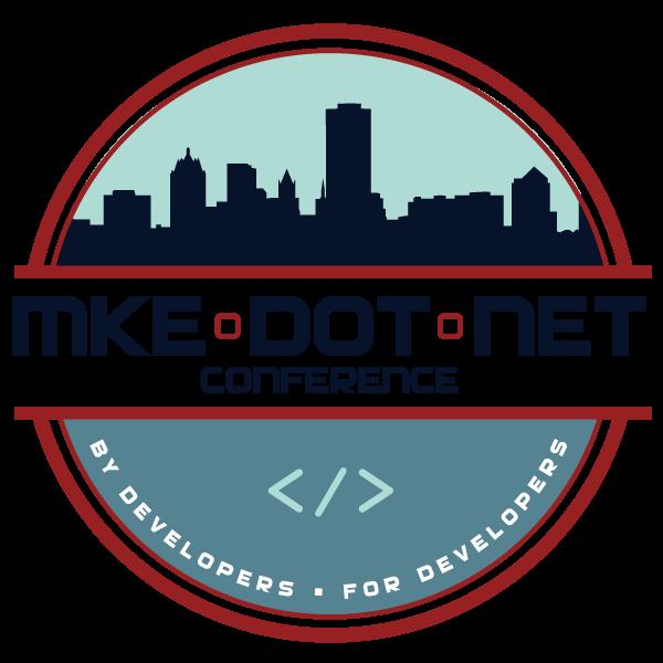 MKE DOT NET Conference 2015