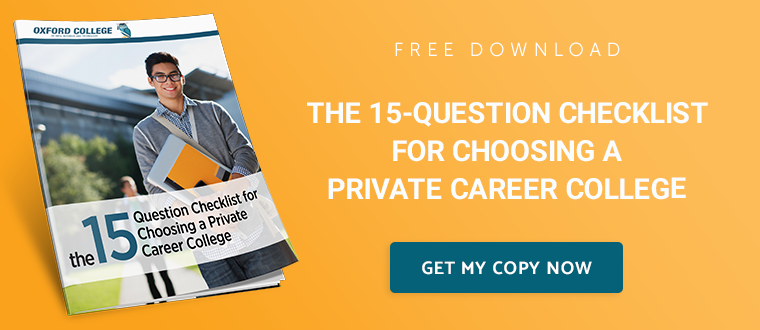The-15-Question-Checklist-for-Choosing-a-Private-Career-College