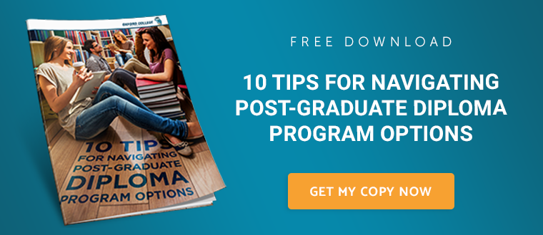 10-Tips-for-Navigating-Post-Graduate-Diploma-Program-Options