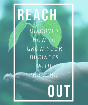 Grow with HeadsUp Marketing