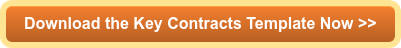 Download the Key Contracts Template Now >>