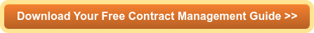 Download Your Free Contract Management Guide >>