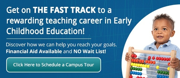 Schedule A Tour Early Childhood Education Athena