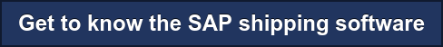 Learn more about SAP shipping