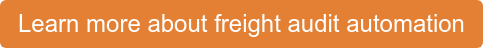 Learn more about freight audit automation