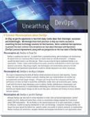 5 Common Misconceptions about DevOps