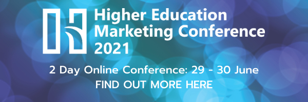 higher-education-marketing-conference
