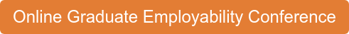 Online Graduate Employability Conference
