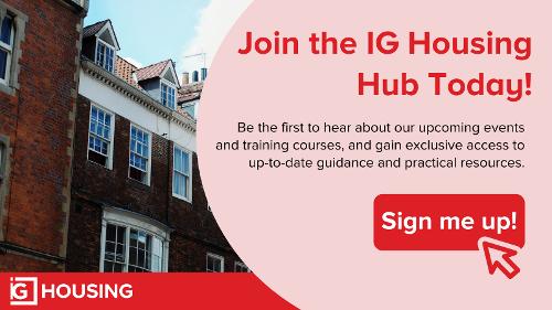 ig-housing-hub