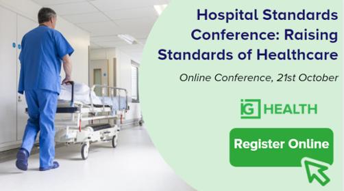 hospital-standards