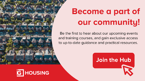 join-the-housing-hub