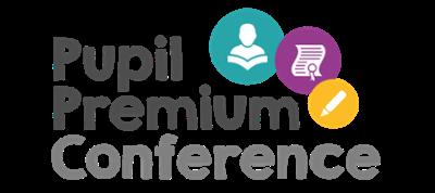pupil-premium-conference