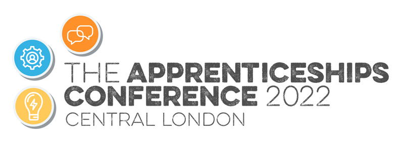 apprenticeships-conference