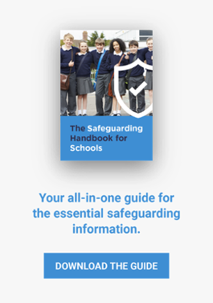 Find out more about the handbook by clicking here