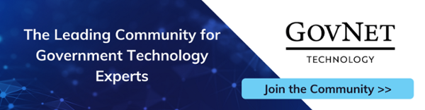 GovNet Technology Blog CTA