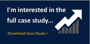 Market Research Case Studies