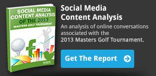 Masters Ebook